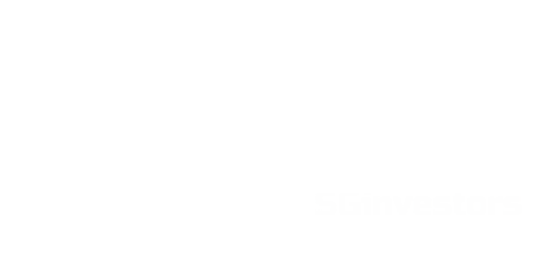 Unusual Logo