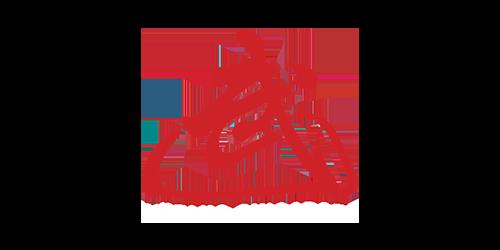 Wu Fang Singapore Logo