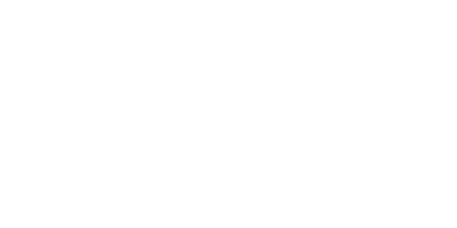 The Black Drop Logo