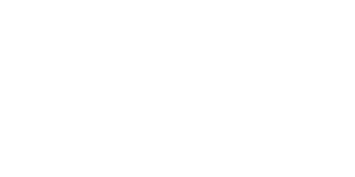 Floating Grip Logo