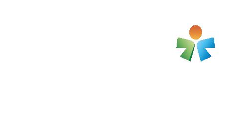 Osim Logo