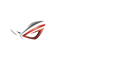 Republic of Gamer Logo